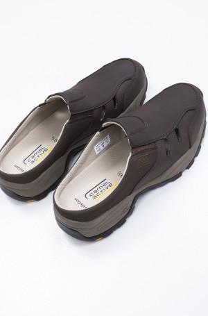 Sandaalid 138.45.02-2