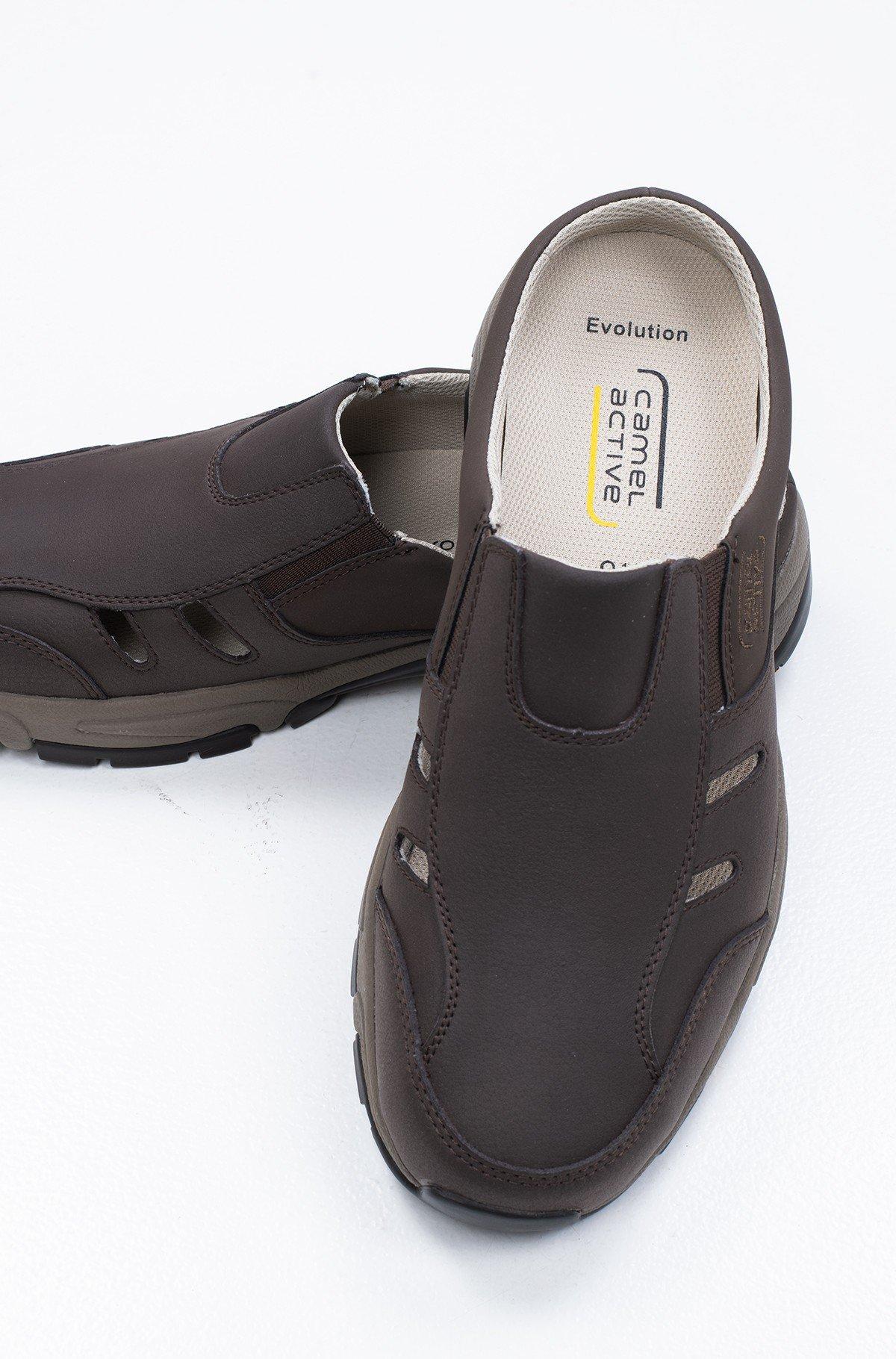 Sandaalid 138.45.02-full-3