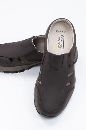 Sandaalid 138.45.02-3