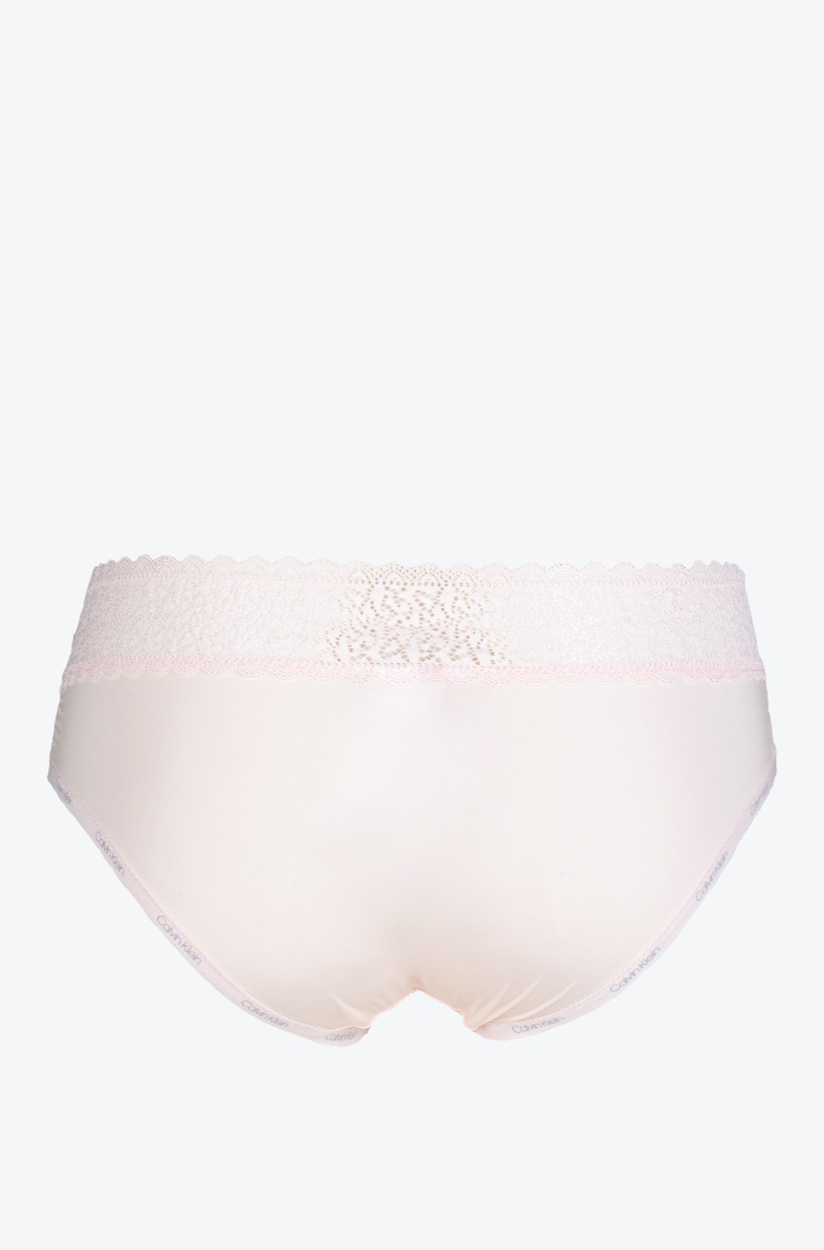 Underwear 000QF5154E-full-2