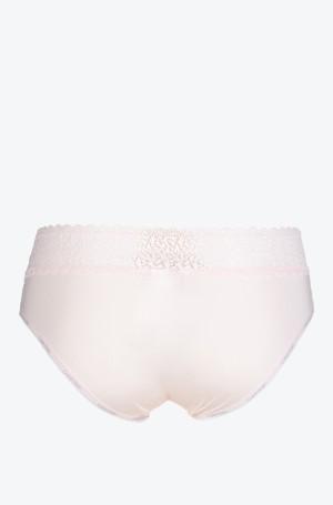 Underwear 000QF5154E-2