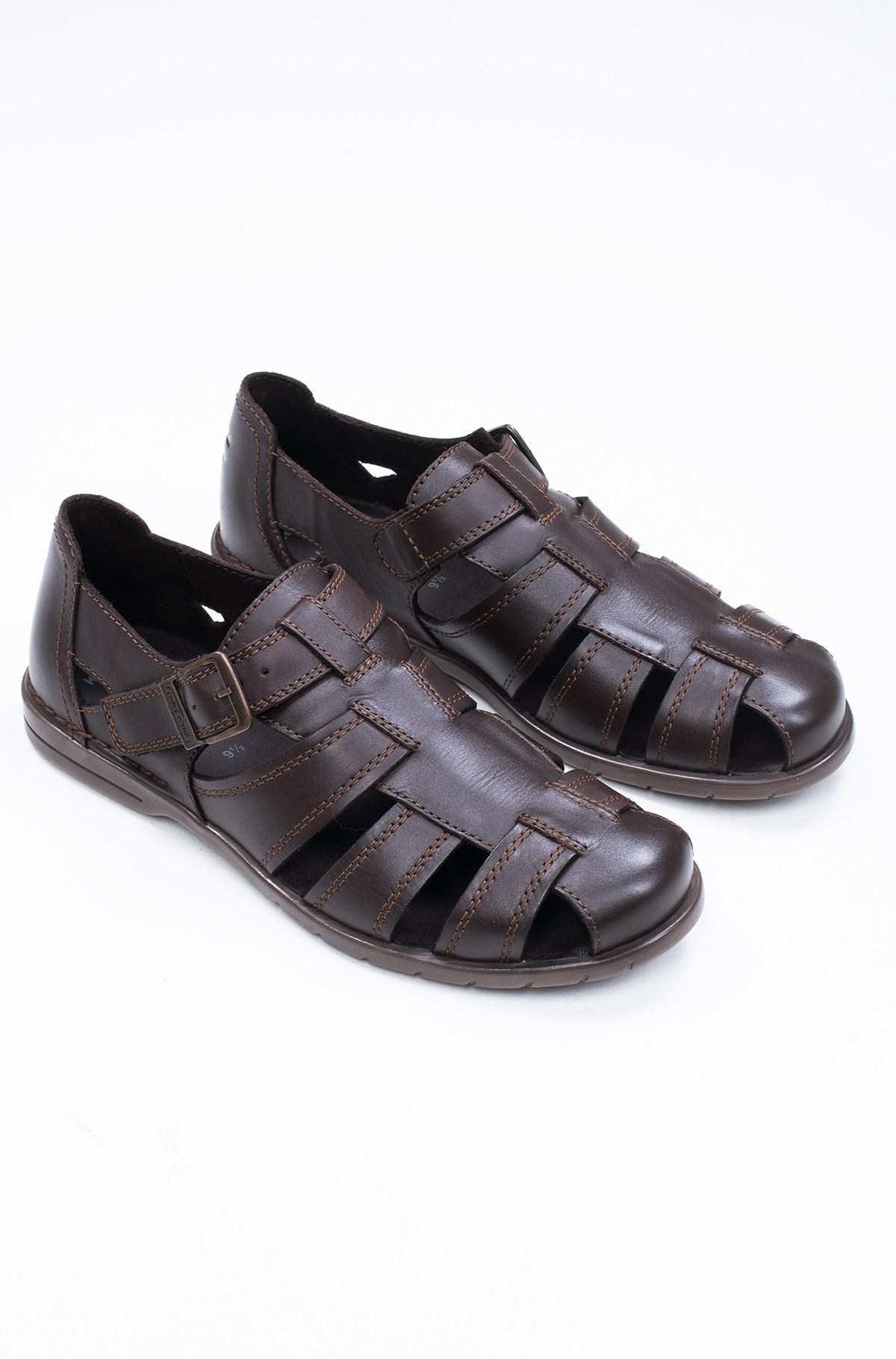 Sandaalid 410.12.12-full-1