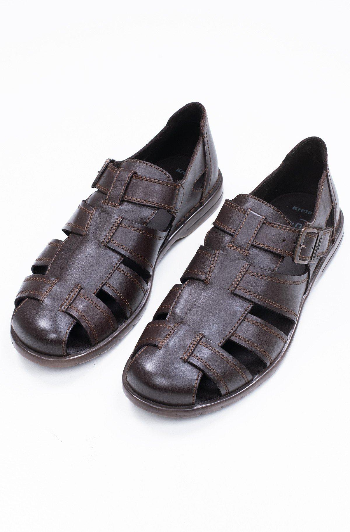 Sandaalid 410.12.12-full-2