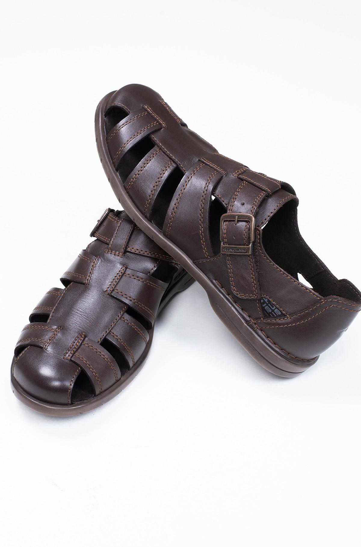 Sandaalid 410.12.12-full-3
