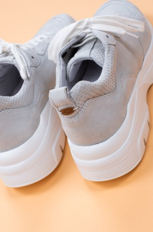 Vabaaja jalanõud 909.70.02-4