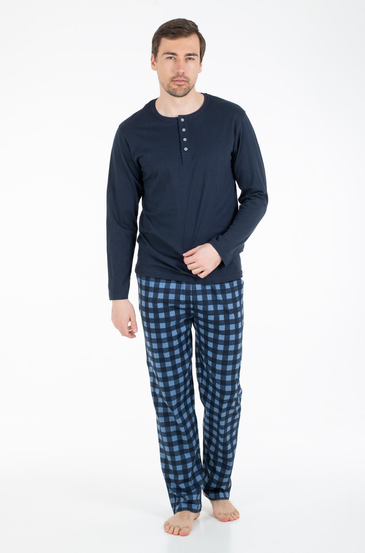 Pidžaama 71095-full-1