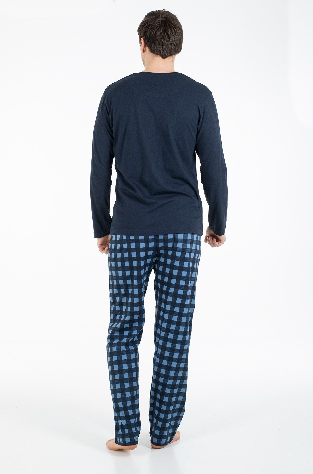 Pidžaama 71095-full-2