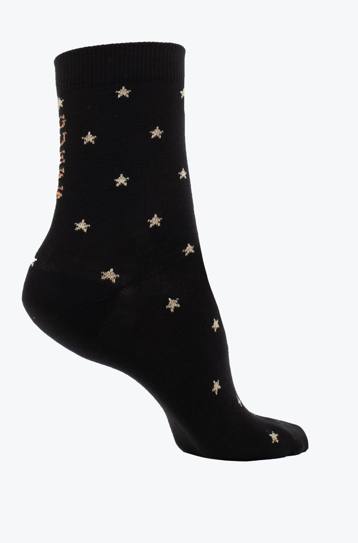 Kojinės O01Y03 ZZ03I-full-1