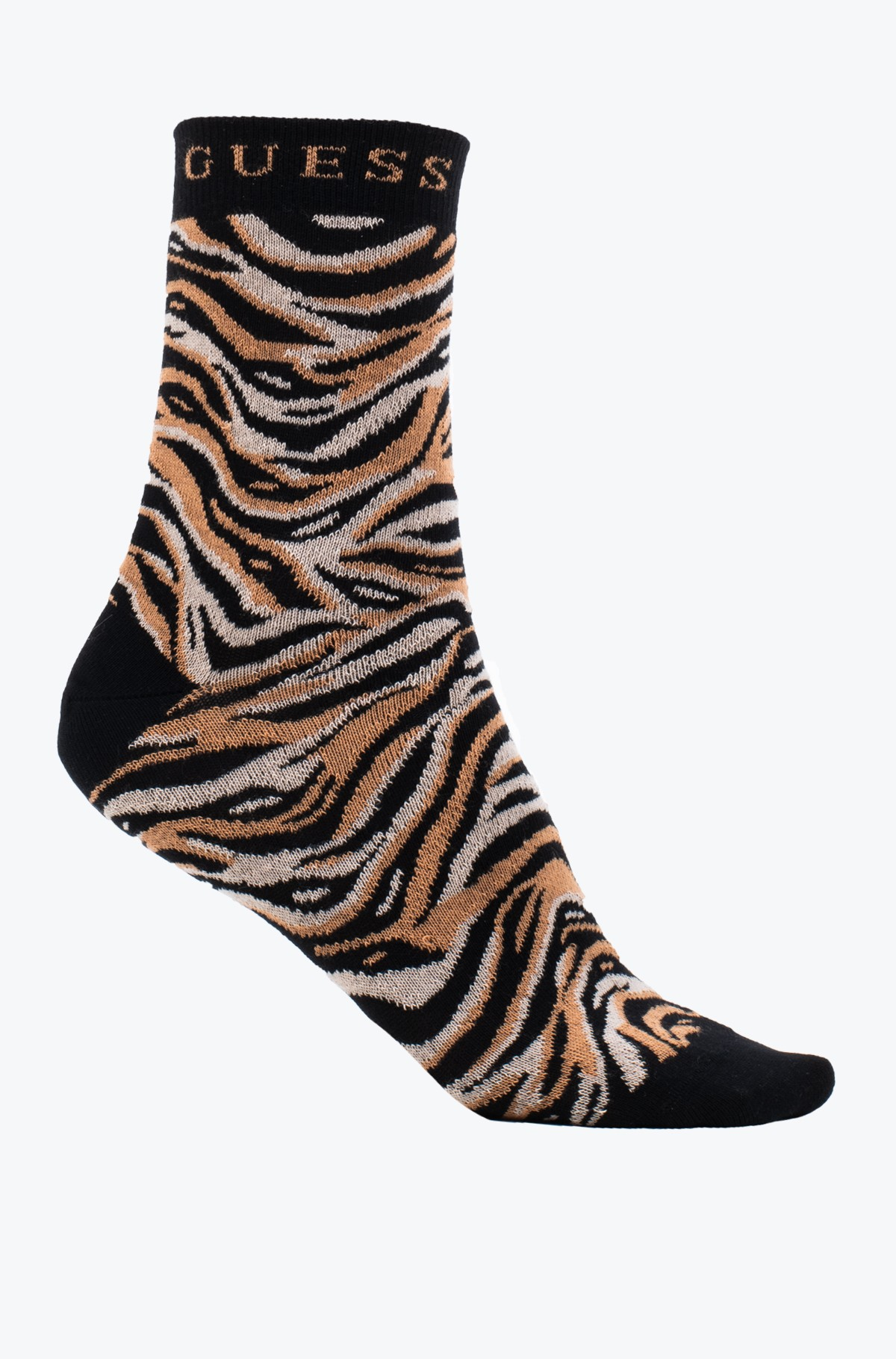 Kojinės O01Y01 ZZ03I-full-1