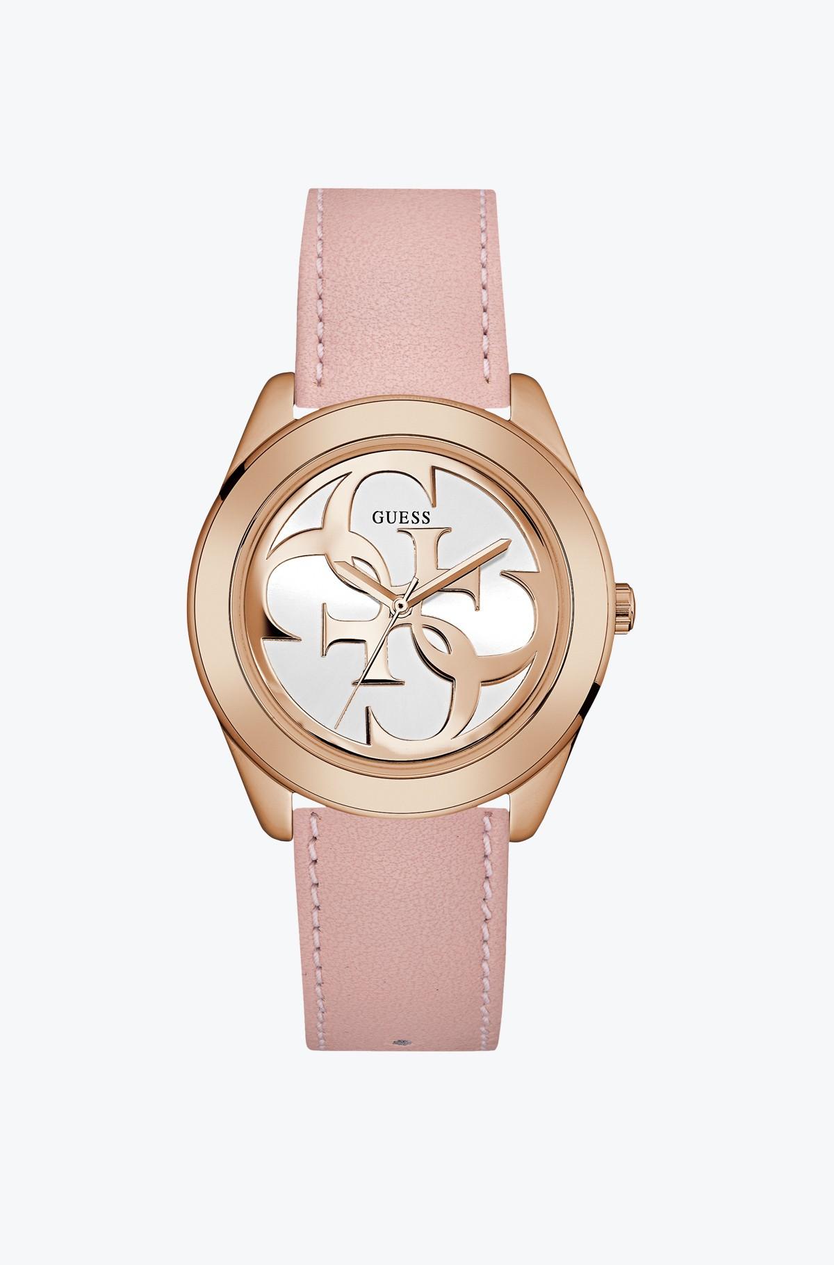 Laikrodis  W0895L6-full-1