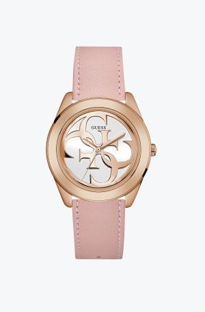 Laikrodis  W0895L6-1
