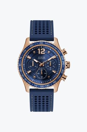 Laikrodis  W0971G3-1