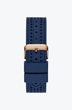 Laikrodis  W0971G3-3
