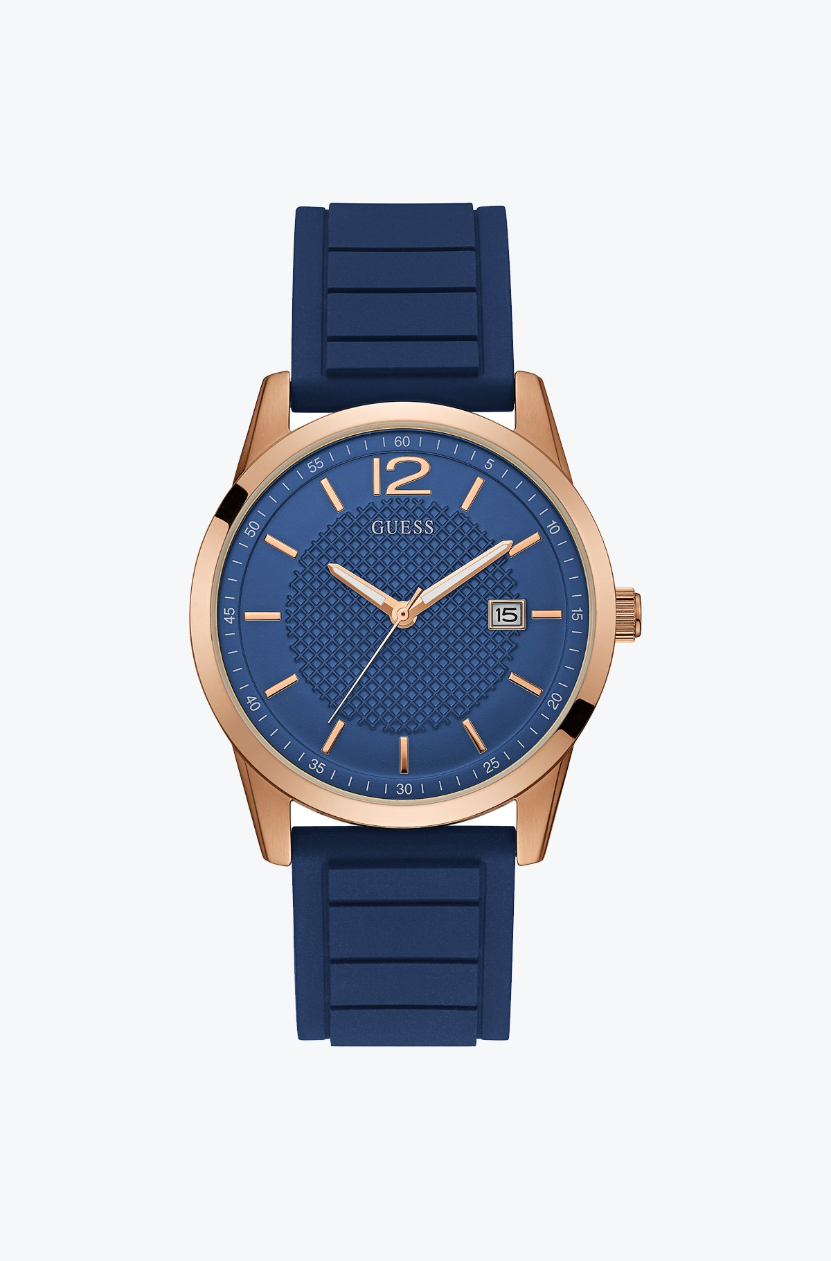 Laikrodis  W0991G4-full-1