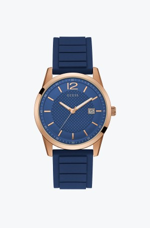 Laikrodis  W0991G4-1