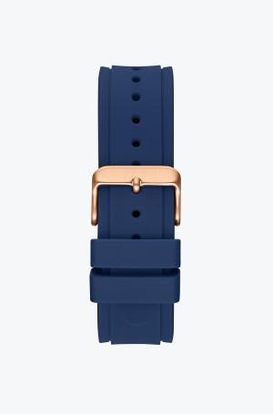 Laikrodis  W0991G4-3