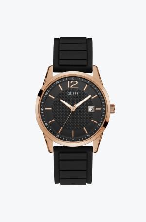 Watch W0991G7-1