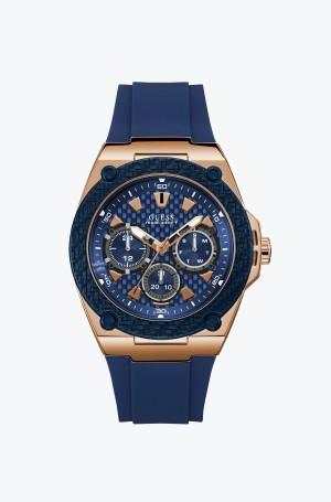 Laikrodis  W1049G2-1