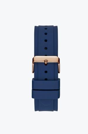 Laikrodis  W1049G2-3