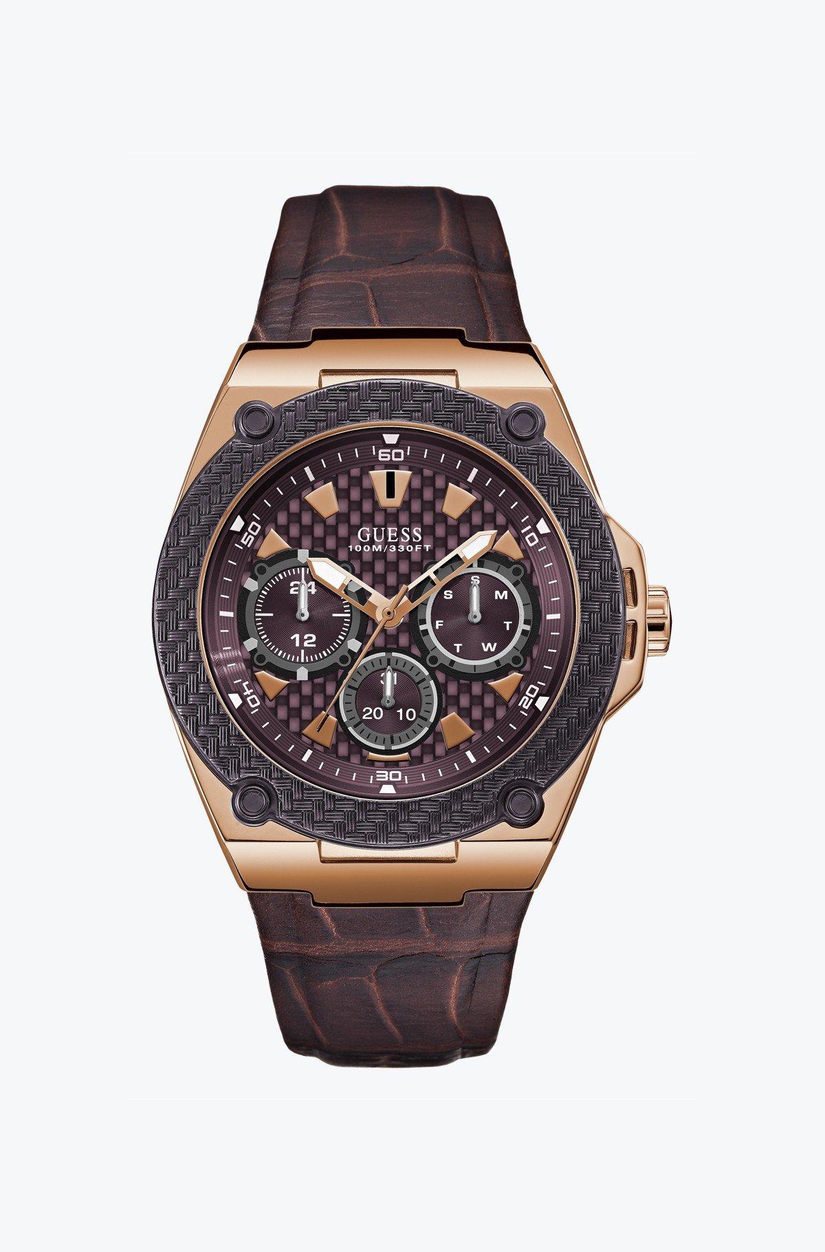 Laikrodis  W1058G2-full-1