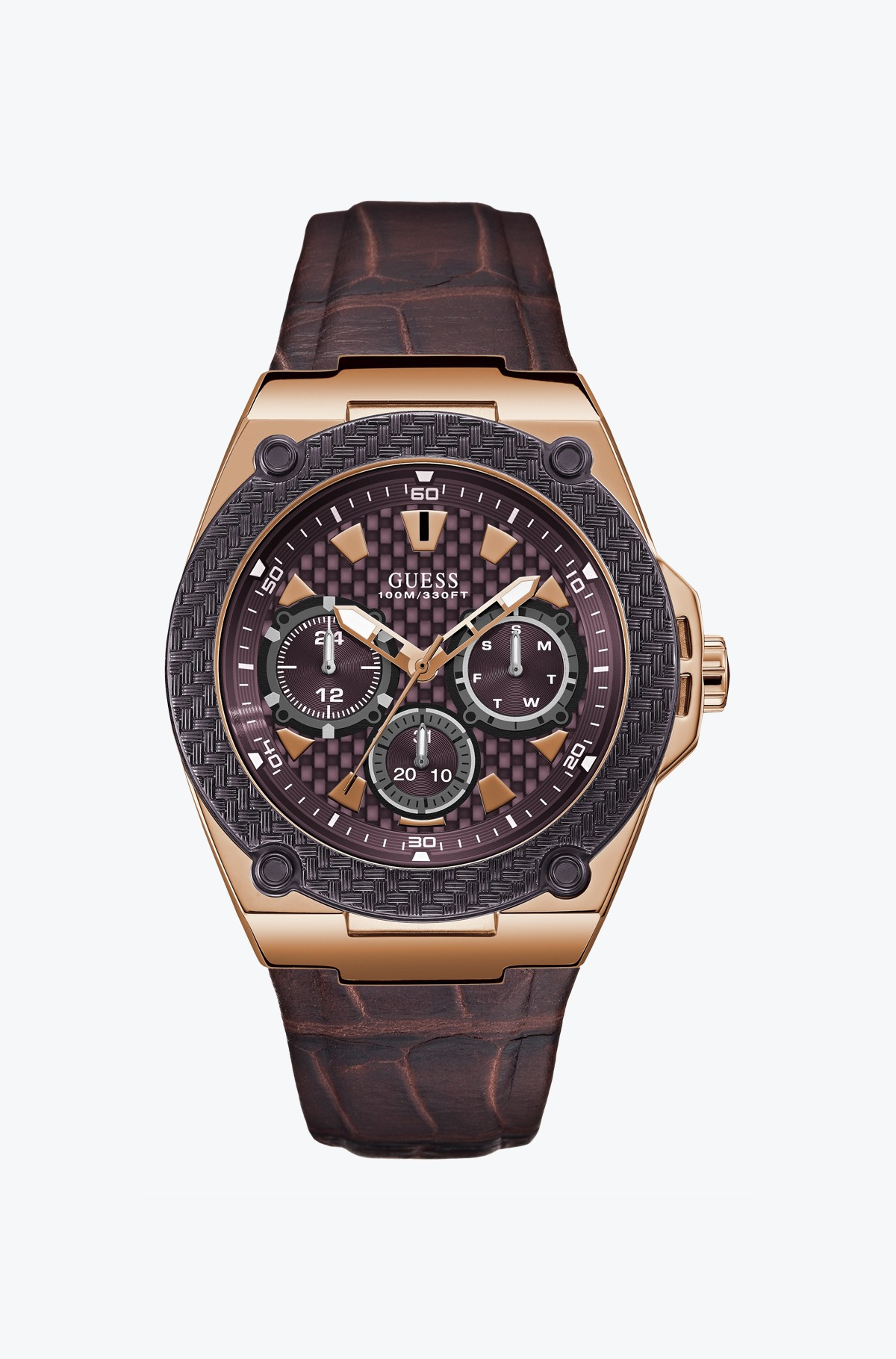 Watch W1058G2-full-1