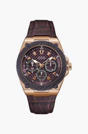 Laikrodis  W1058G2-1