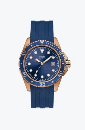 Laikrodis  W1109G3-1