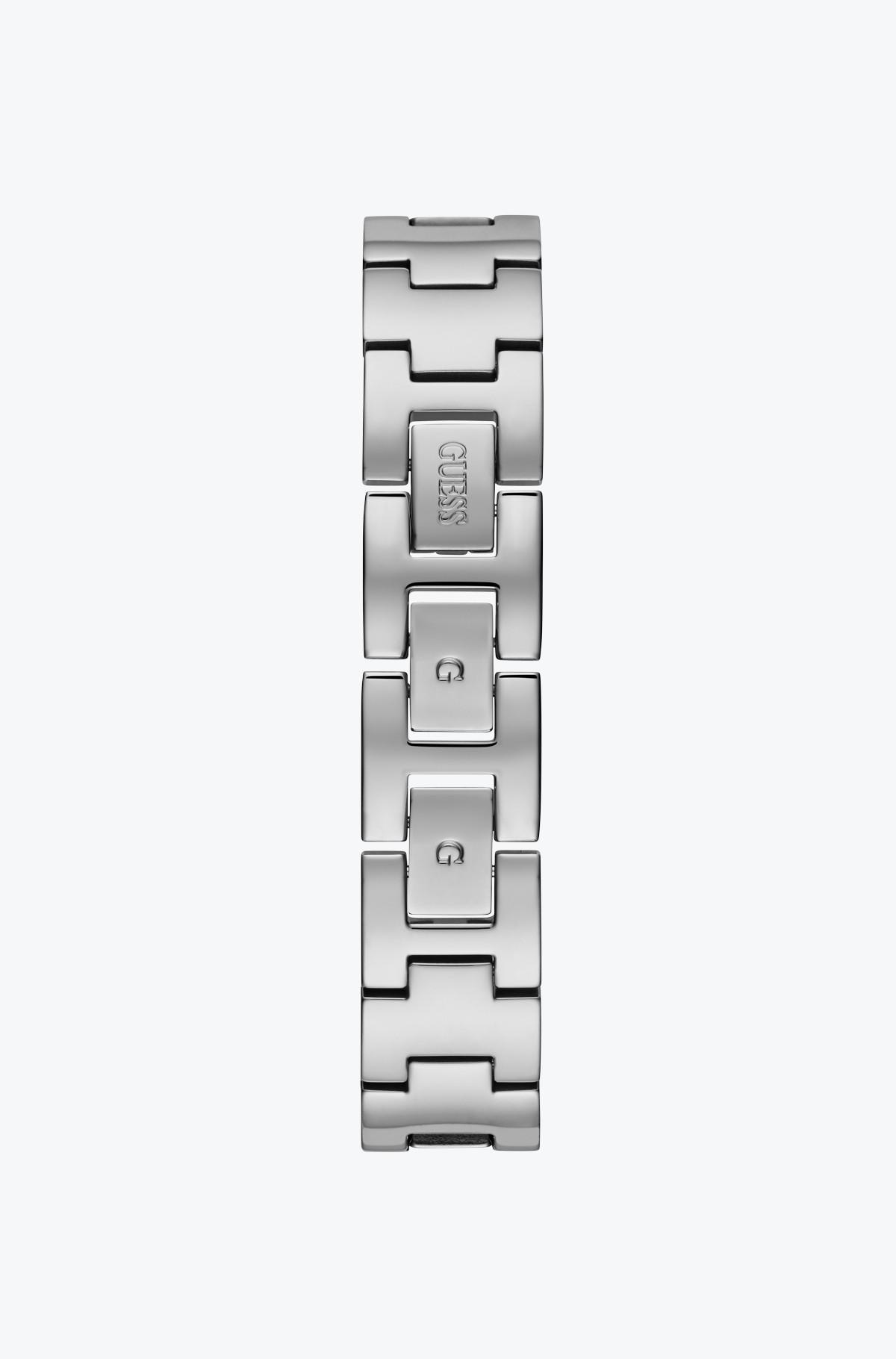 Käekell W1197L1-full-3