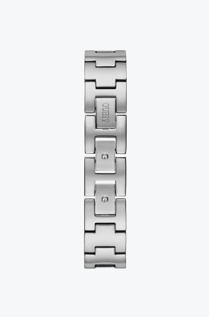 Käekell W1197L1-3
