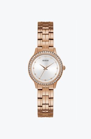 Laikrodis  W1209L3-1