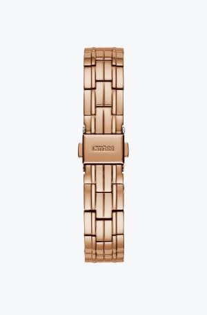 Laikrodis  W1209L3-3