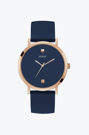 Watch W1264G3-1