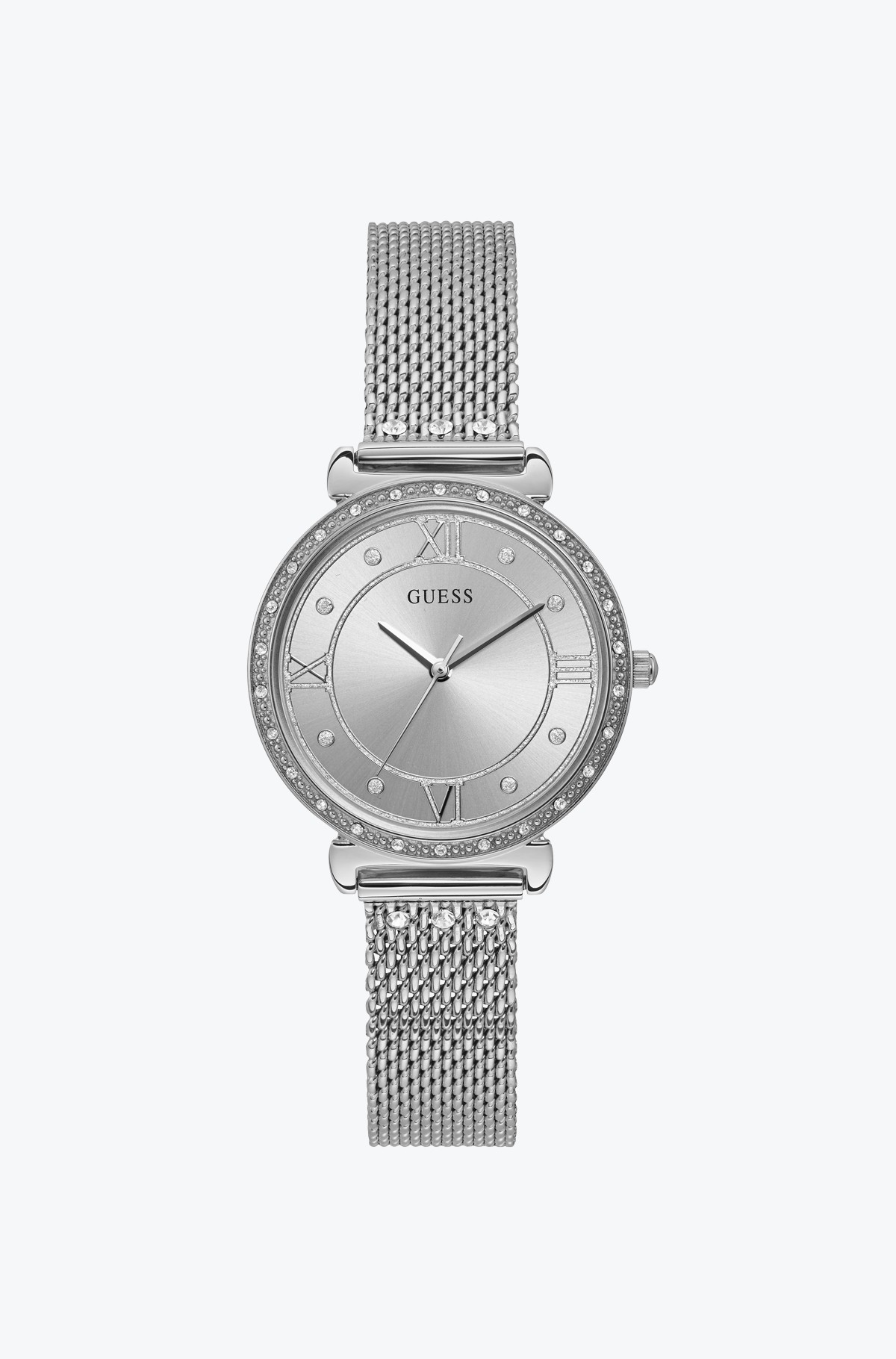Watch W1289L1-full-1