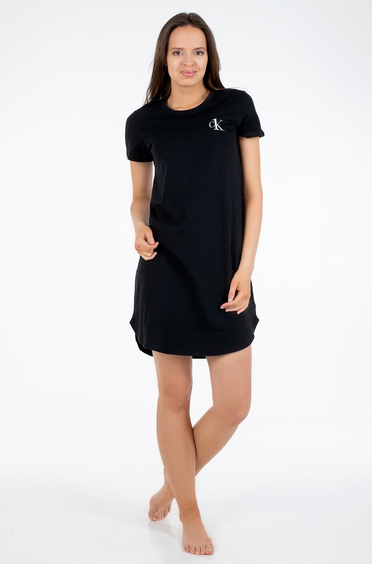 Naktiniai marškinėliai 000QS6358E-full-1
