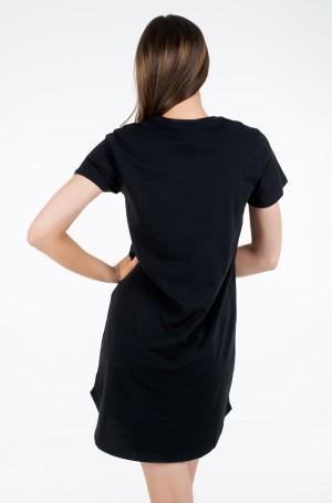 Naktiniai marškinėliai 000QS6358E-2