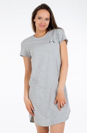 Naktiniai marškinėliai 000QS6358E-1