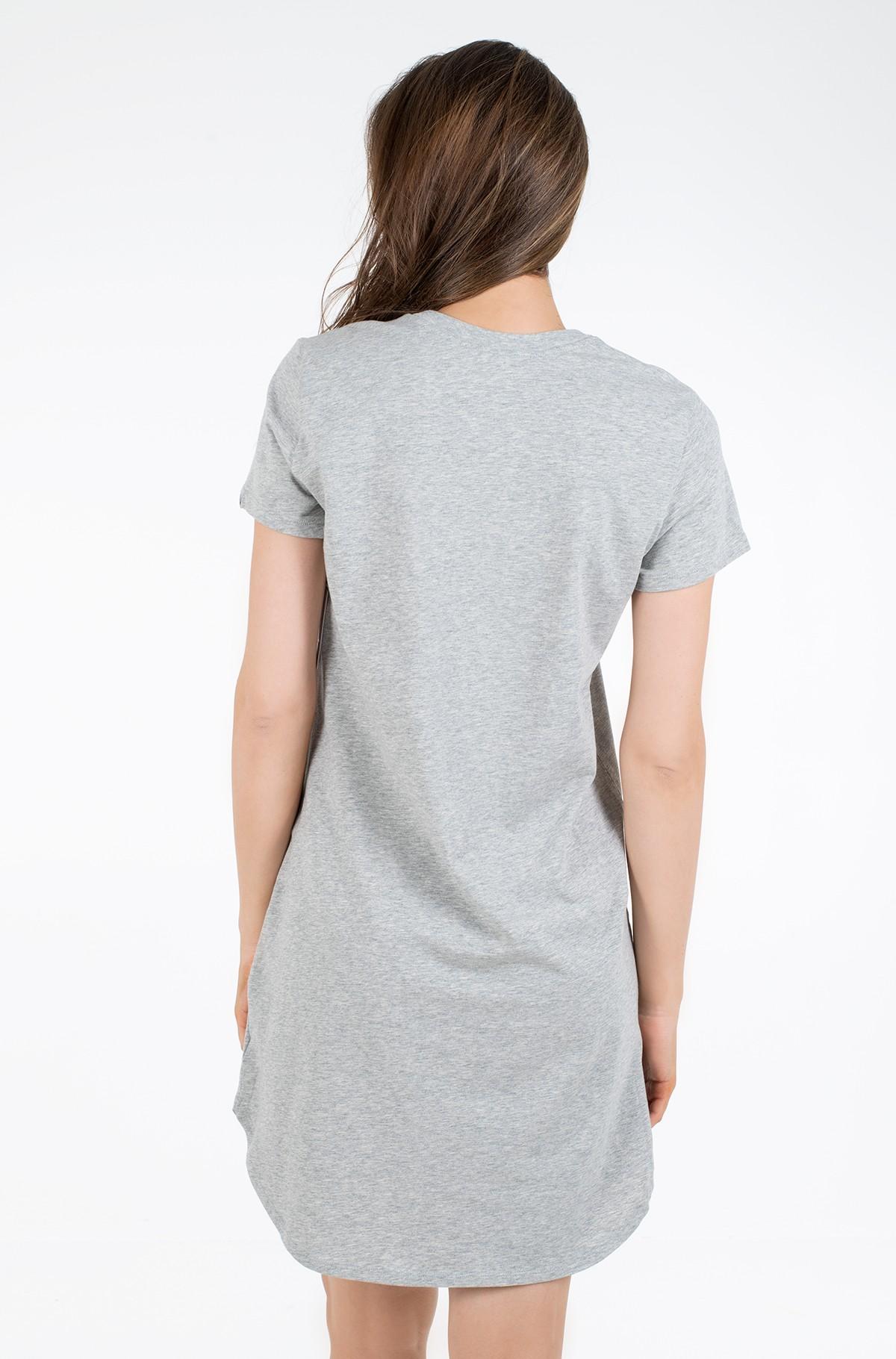 Naktiniai marškinėliai 000QS6358E-full-2