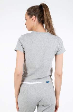 Pižamos marškinėliai 000QS6356E-2