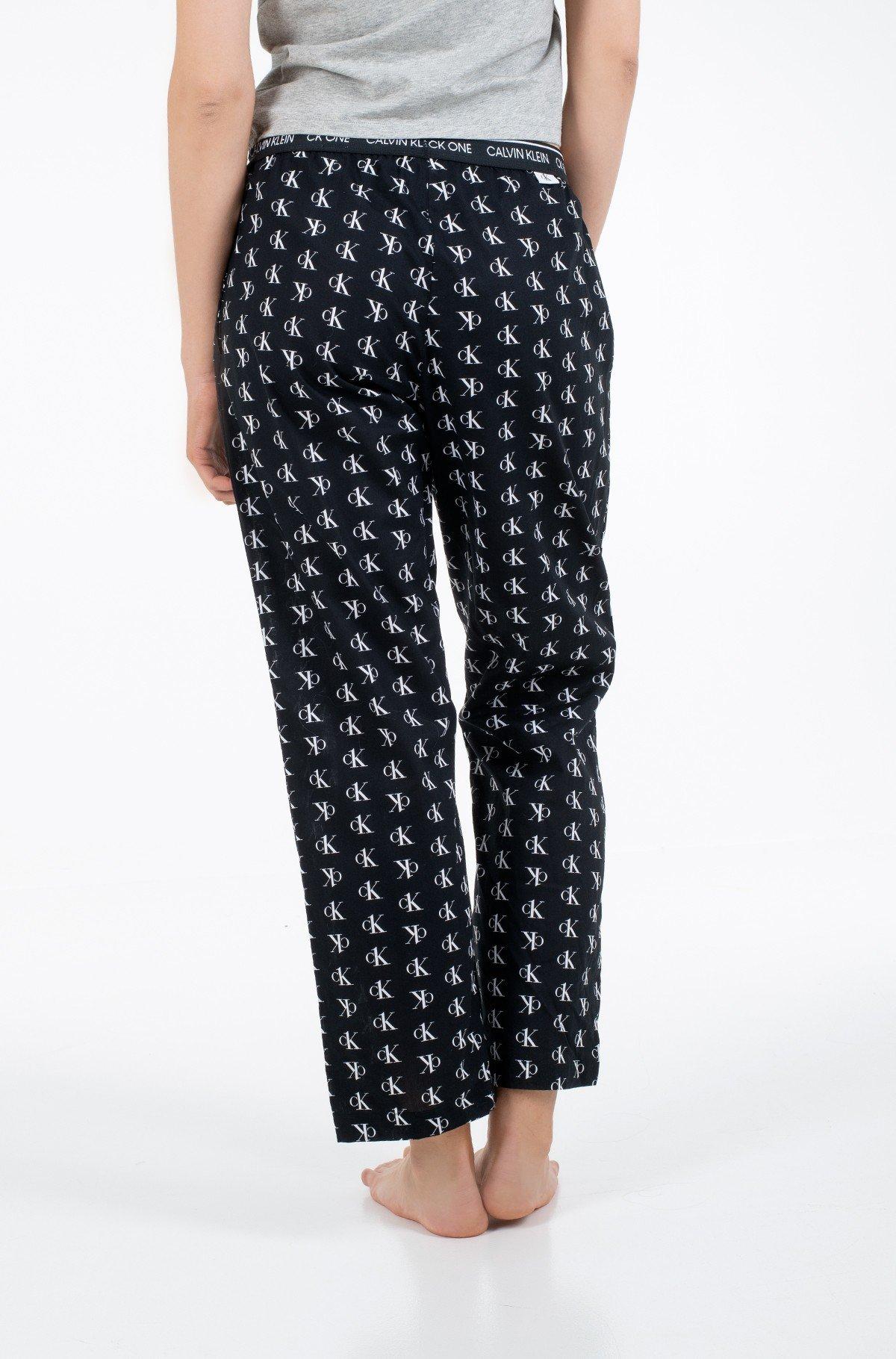 Pižamos kelnės 000QS6433E-full-2