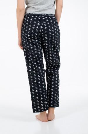 Pižamos kelnės 000QS6433E-2