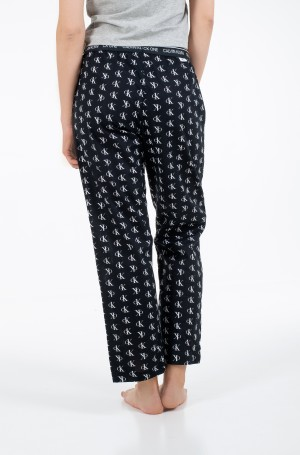 Pidžaamapüksid 000QS6433E-2