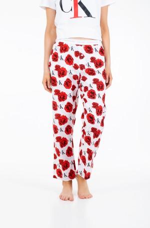 Pidžaamapüksid 000QS6433E-1