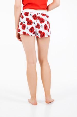 Pidžaamapüksid 000QS6437E-2