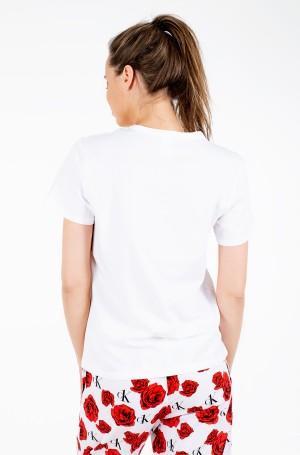 T-krekls 000QS6436E-2