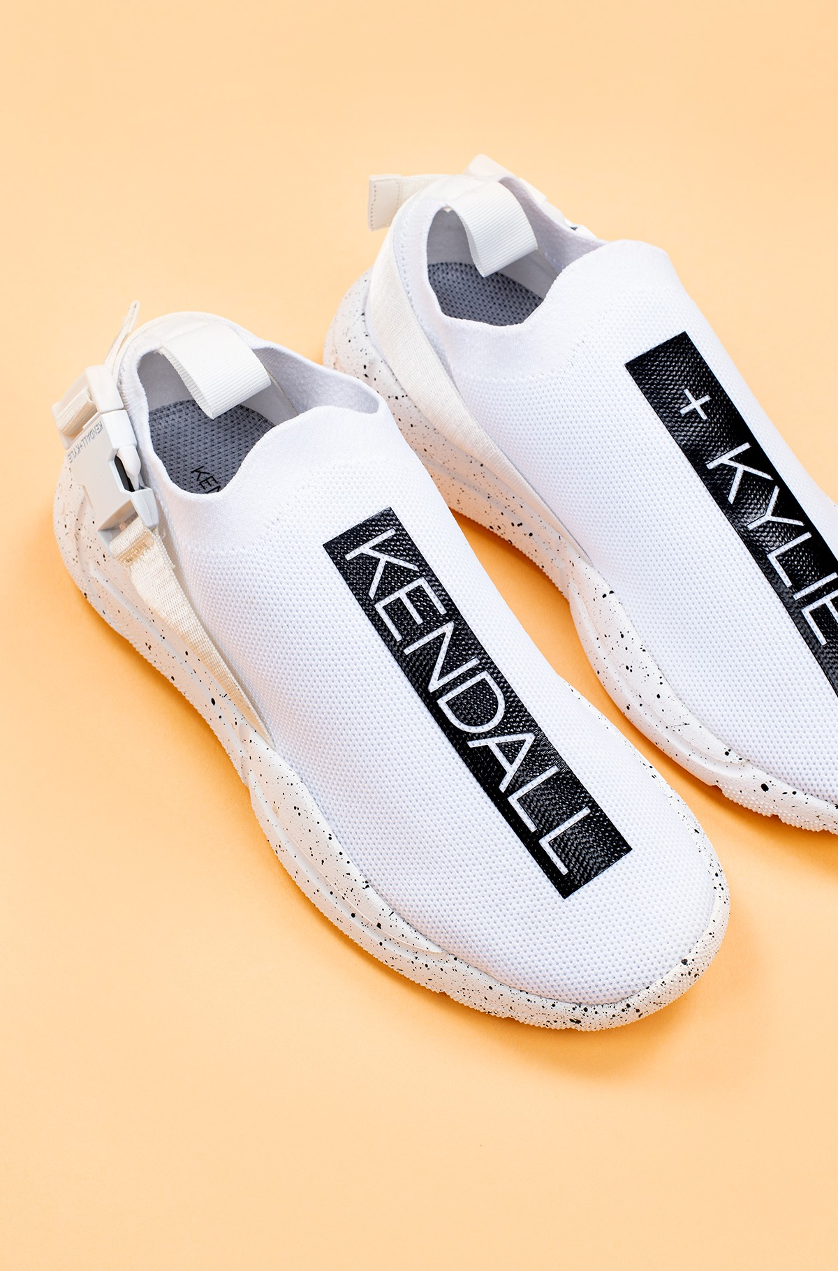 Brīvā laika apavi NYA BUCKLE-full-1