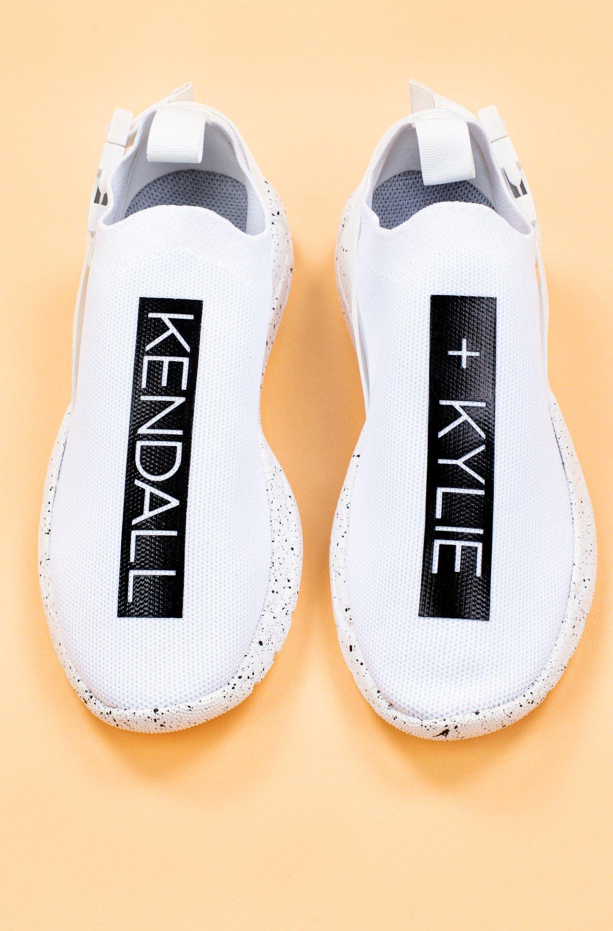 Vabaaja jalanõud NYA BUCKLE-full-2