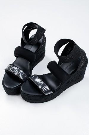 Platformas kurpes PRIM-1
