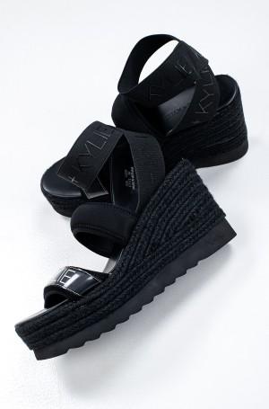 Platformas kurpes PRIM-2