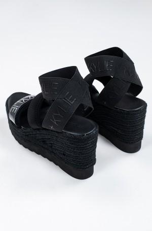 Platformas kurpes PRIM-4