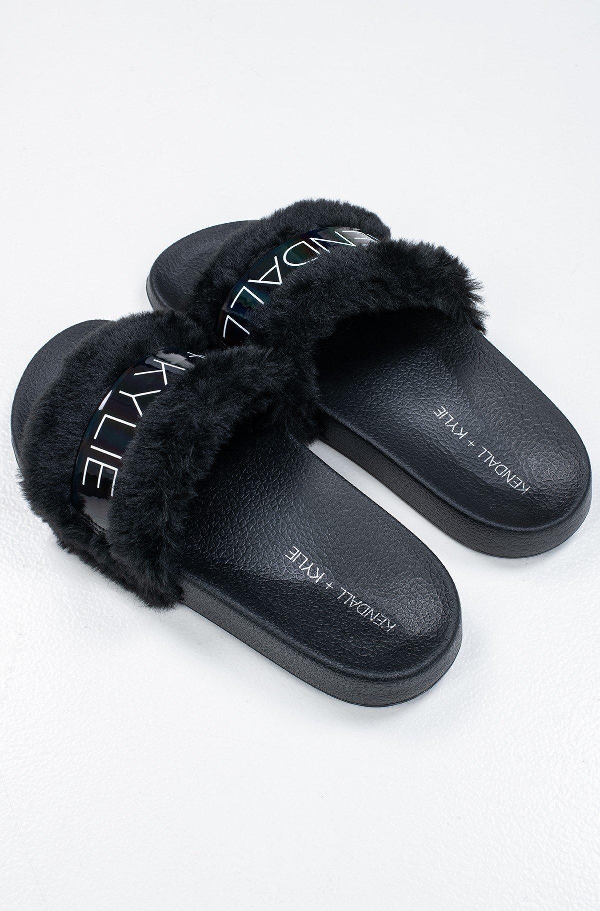 Flip-flops EROS-full-3